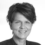 Esther Meinders